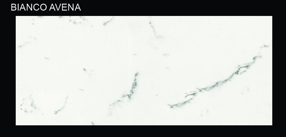 Bianco Avena