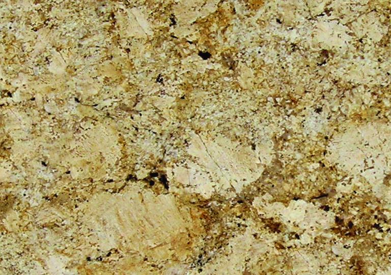 Golden Beach Original