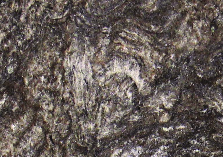 Kairus